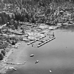 Fagerstrand_06_09_1949 (1)_800