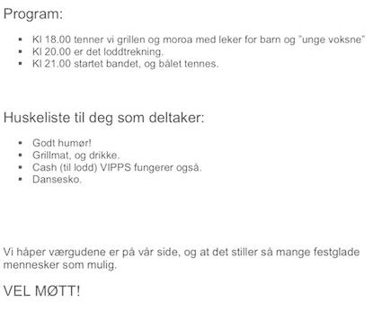Skjermbilde 2016-06-16 kl. 07.51.53